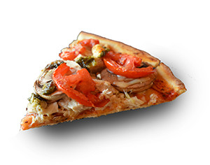 Pizza-14