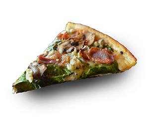 Pizza-18