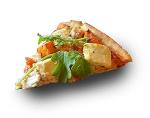 Pizza-23